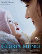 In Marseille, a family gathers for the birth of baby Gloria. But despite the joy, they have fallen on hard times. However, Gloria's ambitious uncle has a new business idea, which could be a way out of their tough situation. Director Robert Guédiguian reunites with the cast of The House by the Sea and The Snows of Kilimanjaro, including his wife Ariane Ascaride who received a Best Actress award at the Venice Film Festival for this heartfelt family drama about love, social class and the gig economy.